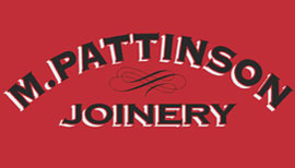 Mark Pattinson Joinery